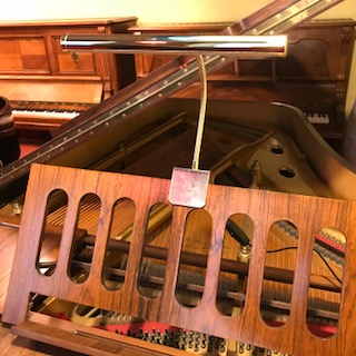 Pianos Millot Com Magasin De Musique Pianos Partitions